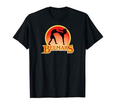 Belmars T-shirt